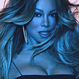 Mariah Carey / Caution (LP)