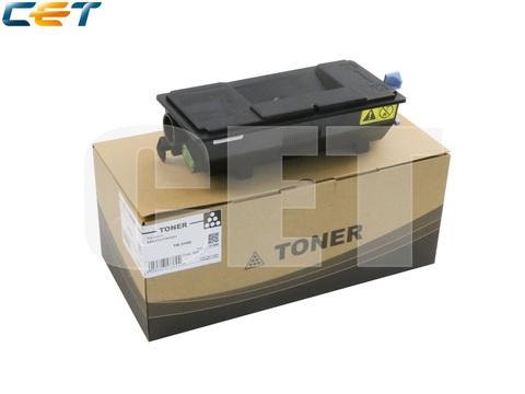 Тонер-картридж TK-3160 для KYOCERA ECOSYS P3045dn (CET), 12500 стр., CET7389