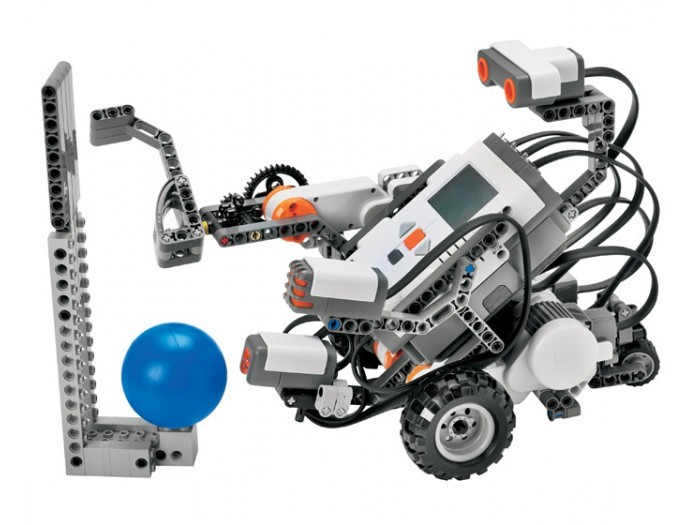 Lego Education Nxt G 2 1 Download - instalseadragon