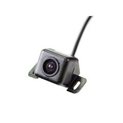 Камера заднего вида Silverstone F1 Interpower IP-662