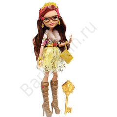 Кукла Ever After High Розабелла Бьюти (Rosabella Beauty) - Базовая