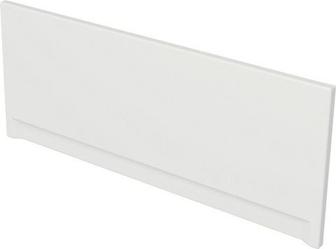 Панель для акриловых ванн LORENA 140