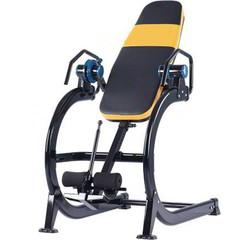 Инверсионный стол коммерческий DFC XJ-CI-19PL