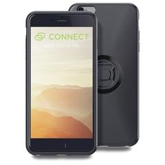 Чехол для iPhone с набором креплений SP Connect Phone Case Set