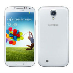Samsung Galaxy S4 16Gb GT-I9500 White - Белый