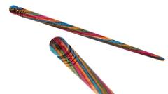 KnitPro шпилька-застежка для трикотажа