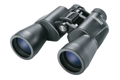 Бинокль Bushnell PowerView PORRO 12x50