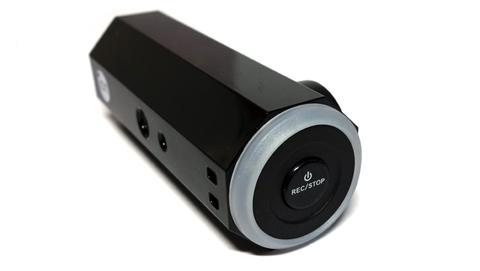 Экшн камера iON Adventure