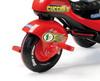 Детский велосипед Peg Perego Cucciolo IGPD0621