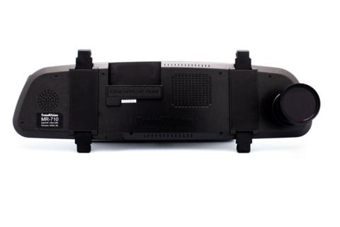 Автомобильный видеорегистратор TrendVision MR-700P