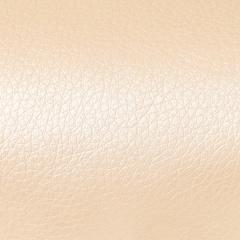 Искусственная кожа Oregon Pearlamutr (Орегон Перламутр) 101