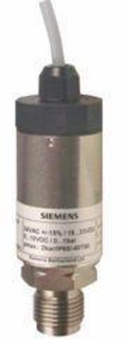 Siemens QBE2002-P25
