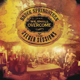 Bruce Springsteen / We Shall Overcome - The Seeger Sessions (2LP)