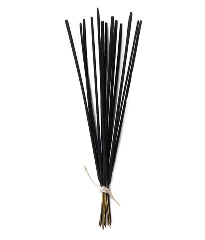 Ароматические палочки-благовония Jackie, Flame