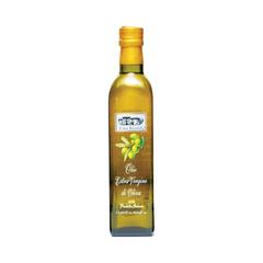 Масло Casa Rinaldi оливковое нефильтрованное Extra Vergine 500 мл