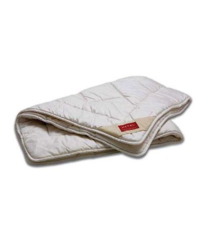 Одеяло детское теплое 100х135 Hefel Жаде Роял Дабл