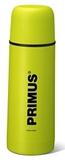 Термос Primus C&H Vacuum bottle 0.75 L лимонный