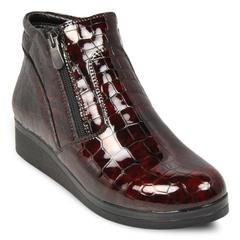 Ботинки #795 SandM