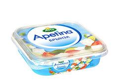 Сыр брынза Arla Apetina, 250г