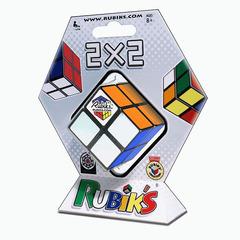 Головоломка Кубик Рубика 2 х 2