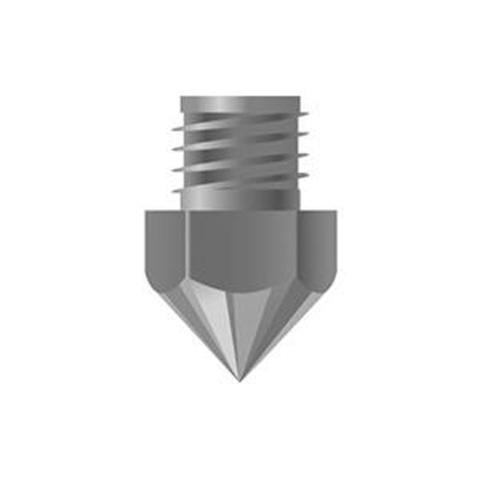 Сопло PICASO 3D, стальное, 0.3 мм