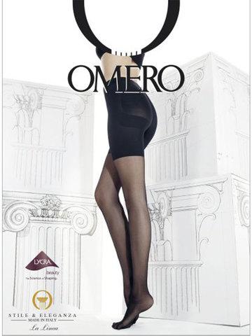 Колготки Form Up 15 Omero