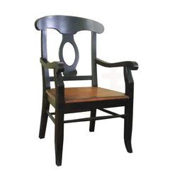 стул RV10717