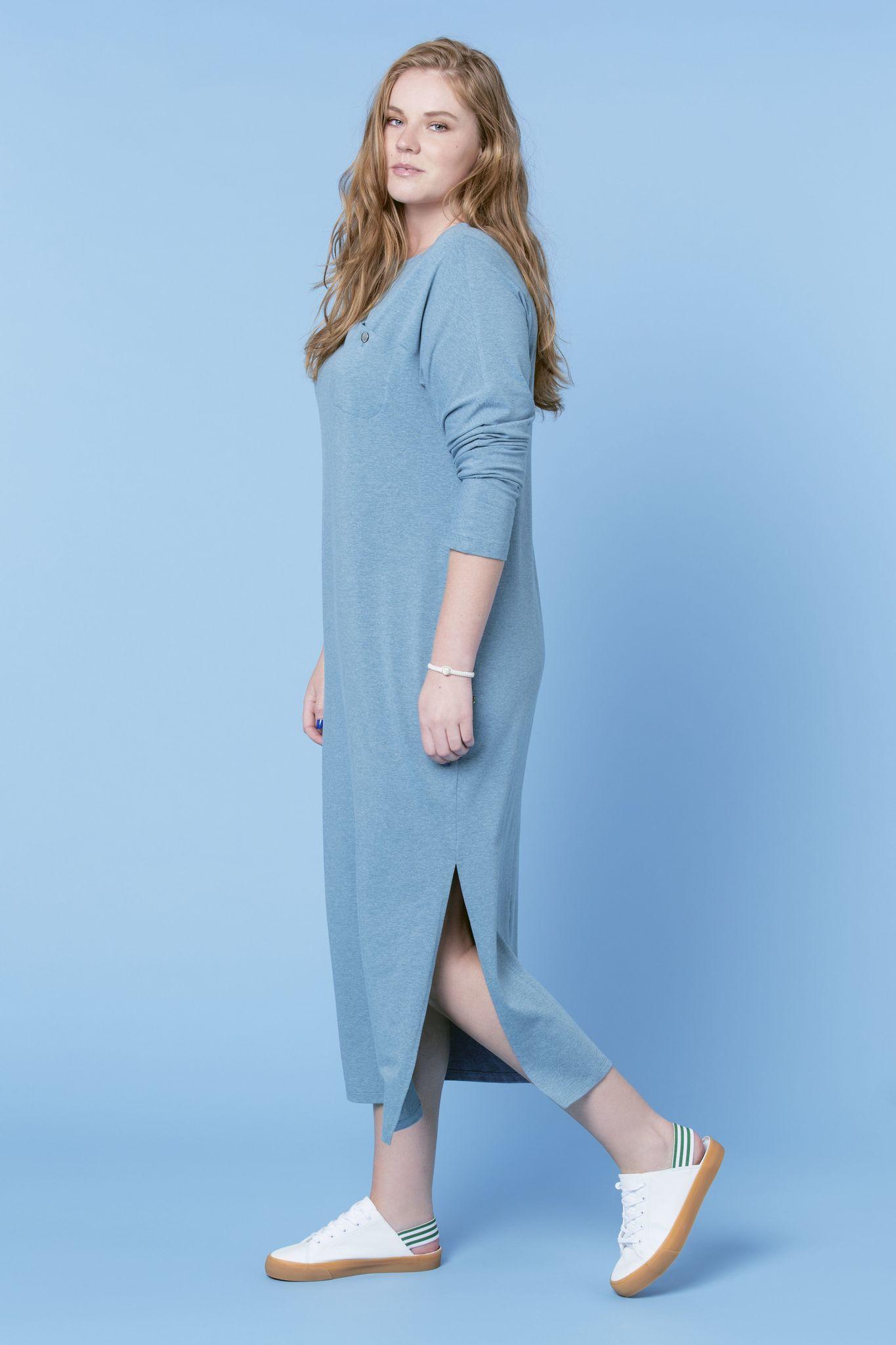 Платье LE-05 D07 34