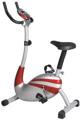 Велотренажер магнитный AMBASSADOR