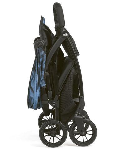 Прогулочная коляска Cam Giramondo