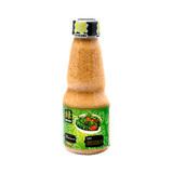 https://static-eu.insales.ru/images/products/1/4912/60822320/compact_sesame_sauce_midori.jpg