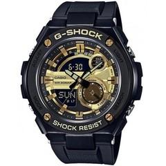 Наручные часы Casio G-Shock GST-210B-1A9