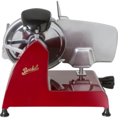 Slicer Berkel Red Line 220, red