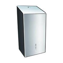 Диспенсер для туалетной бумаги Merida BSP401 фото