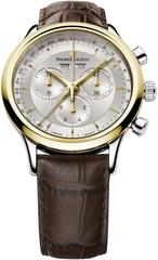 Maurice Lacroix Les Classiques Chronographe Quartz LC1228-PVY11-130