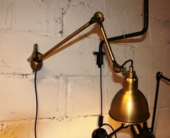 G. LAMP  222