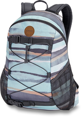 Рюкзак Dakine WONDER 15L PASTEL CURRENT
