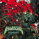 Killswitch Engage / Atonement (Deluxe Edition)(CD)