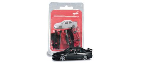 Herpa 012379-003 Мини-набор для сборки Alfa Romeo 155, НО