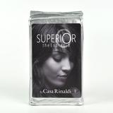 Кофе Casa Rinaldi натуральный жареный эспрессо Супер Арабика молотый 250г