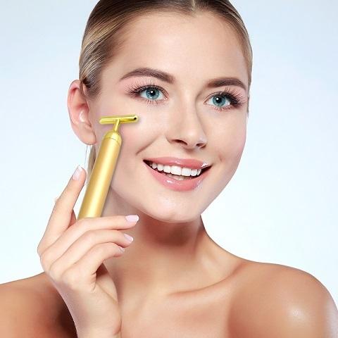 Товары для красоты Косметический массажер Energy Beauty kosmeticheskiy-massazher5.jpg