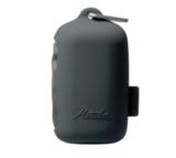 Полотенце Matador NanoDry Shower Towel (Large)
