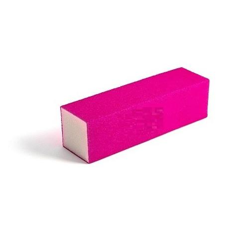 БАФ неоновый розовый