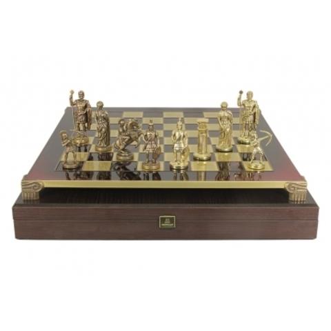 Шахматный набор MP-S-15-C-28-R