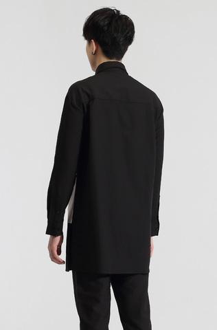 Рубашка «INGILA» купить