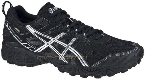 Asics Gel-Trail Lahar 5 Кроссовки для бега G-TX мужские