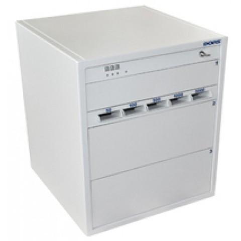 Темпо-касса DORS PSE-2100