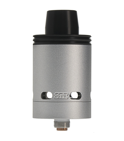 Sub Ohm Innovations RDA Subzero comp. 24mm