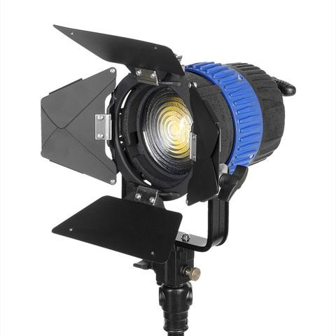 GreenBean ZOOM 90BW LED