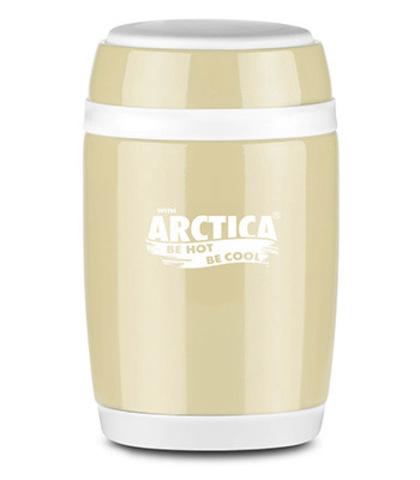 термос для еды Aрктика 409-580